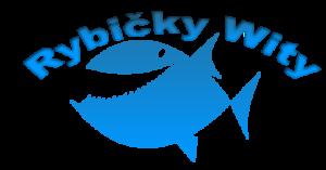 Logo rybičky